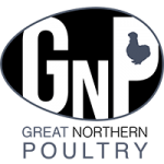 Great Northern Poultry Logo