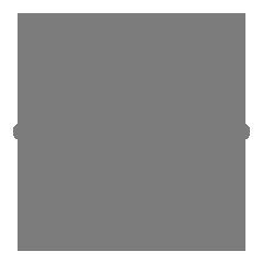 Sun Icon - Grey